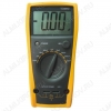 Мультиметр VC-6013A