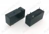 Реле G6RN-1 12VDC   Тип 11.1*3.2 12VDC 1C(SPDT) 8A 28.8*10.5*15.3mm; шаг 3.2mm