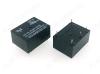 Реле TRV-5VDC-SC-CD   Тип 07.1 5VDC 1C(SPDT) 16A 22.3*16.5*11.2mm