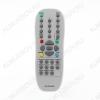 ПДУ для LG/GS MKJ30036802 TV