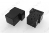 Реле 832-1C-C 24VDC   Тип 27 24VDC 1C(SPDT) 30A 32.2*27.5*20.4mm