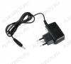Сетевое зарядное устройство для Motorola T190/ T191/ C115/ C155/ C200/ C205/ C300/ C650/ Siemens C30