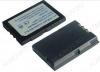 Аккумулятор для NIKON CV-BF_2500 (аналог EN-EL2) Li-Ion; 3.7V 1000mAh