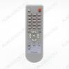 ПДУ для ELENBERG 35009168 (21F08) TV