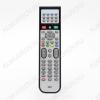 ПДУ для VIEWSONIC IRC-173F TV