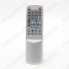 ПДУ для SITRONICS PAEX12048C (AT2-01) TV (=)РЕКОРД RM-TC)