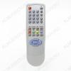ПДУ для HYUNDAI BT-0360A LCDTV