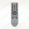 ПДУ для SHIVAKI RC-817 TV