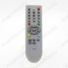 ПДУ для SHIVAKI RC-816 TV
