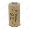 Аккумулятор SC MH-3000SC/HP 3000mAh 1.2V;NiMh; 23*42мм                                                                                                          (цена за 1 аккумулятор)