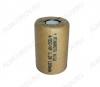 Аккумулятор 4/5SC ME-1200SC/HP 1200mAh 1.2V;NiCd; 23*34мм                                                                                                          (цена за 1 аккумулятор)