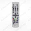 ПДУ для DAEWOO R49C07 LCDTV