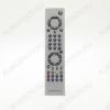 ПДУ для SHARP RC-5010/11UK-12 TV