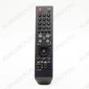 ПДУ для SAMSUNG BN59-00609A LCDTV