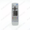 ПДУ для JVC RM-C1350 TV