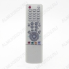 ПДУ для SAMSUNG AA59-00357B TV