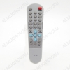 ПДУ для SHIVAKI RC-820 TV
