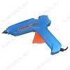 Пистолет для термоклея (d=11мм) 100W 12-0105 производительность: 10-13 г/мин.