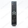 ПДУ для SAMSUNG AH59-01643C DVD