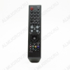 ПДУ для SAMSUNG AA59-00382A TV