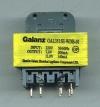 Трансформатор деж. режима СВЧ GAL3515E-WDB-01 (B11040005)