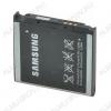 АКБ для Samsung G600/ F490 Orig AB483640BE