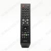 ПДУ для SAMSUNG BN59-00556A LCDTV