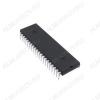 Микросхема PIC18F452-I/P