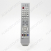 ПДУ для SAMSUNG BN59-00512A LCDTV