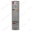 ПДУ для PANASONIC EUR7635040 LCDTV