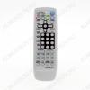 ПДУ для JVC RM-C1285 TV