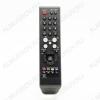 ПДУ для SAMSUNG AA59-00401C TV