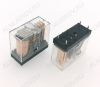 Реле G2R-1-E 12VDC   Тип 10.1 12VDC 1C(SPDT) 16A 29*13*25.5mm