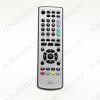 ПДУ для SHARP GA520WJSA LCDTV