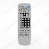 ПДУ для JVC RM-C1280 TV