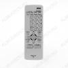 ПДУ для JVC RM-C1120 TV