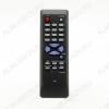 ПДУ для SHARP GA372SA TV
