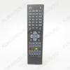 ПДУ для ROLSEN LC03-AR028A LCDTV+DVD