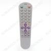 ПДУ для KONKA KK-Y261A/FUNAI FA1413H TV