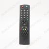 ПДУ для VESTEL RC-2240 TV