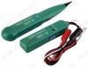 Тестер кабельный MS6812 (трассоискатель)