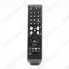 ПДУ для SAMSUNG AA59-00399A LCDTV