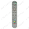 ПДУ для LG/GS 6710V00091G LCDTV