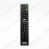 ПДУ для SONY RM-ED013 LCDTV