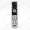 ПДУ для SONY RM-W109 TV