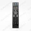 ПДУ для LG/GS MKJ39170804 LCDTV