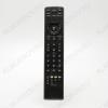 ПДУ для LG/GS MKJ42519605 LCDTV