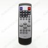 ПДУ для AKIRA ACH-T-1 TV