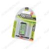 Аккумулятор 6F22/F8 200mAh maxE 5035342/01 9V;NiMh;блистер 1/6                                                                                                       (цена за 1 аккумулятор)