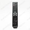 ПДУ для SAMSUNG AH59-01718A DVD